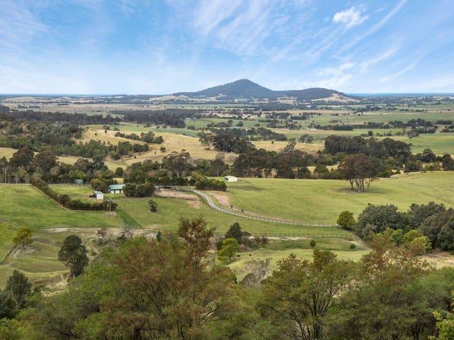 110B Elliott Lane, Meroo Meadow, NSW 2540