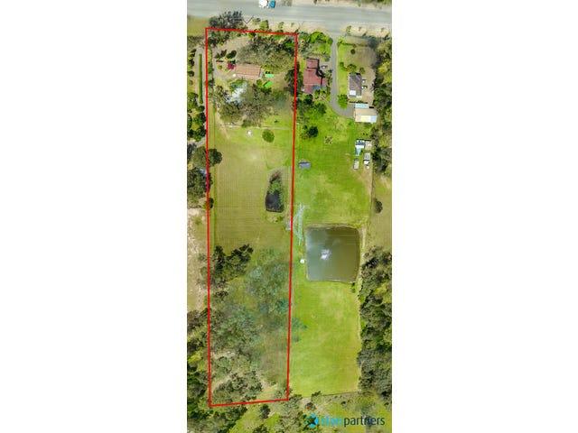 140 Guntawong Road, Rouse Hill, NSW 2155
