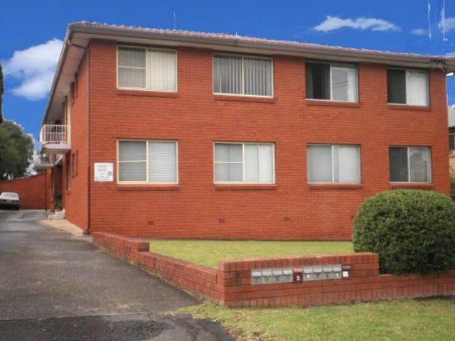 9/9 Park Road, Corrimal, NSW 2518