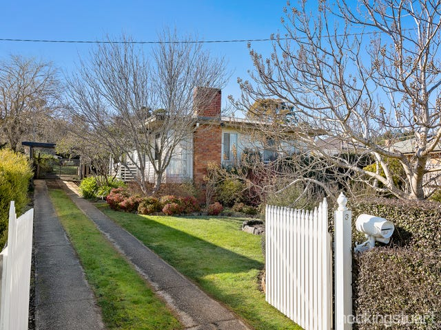 3 Little Street, Daylesford, Vic 3460