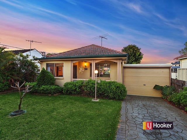 32 Windsor Road, Padstow, NSW 2211