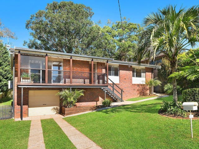 52 Herschell Street, Port Macquarie, NSW 2444