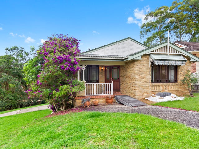 1 Hawks Nest Place, Surfside, NSW 2536