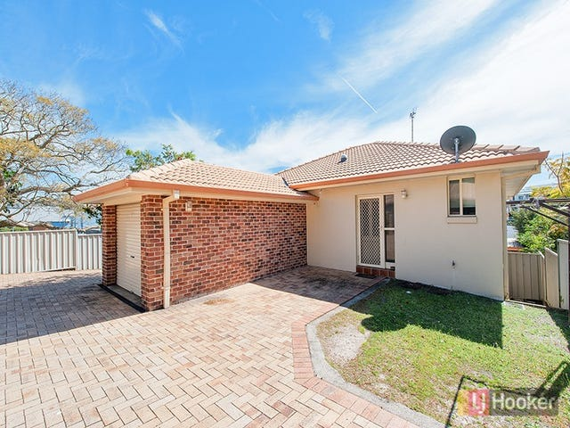 Unit 2/31 Donald Street, Nelson Bay, NSW 2315