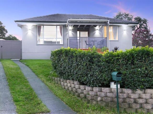 4 Bamford Place, Lalor Park, NSW 2147