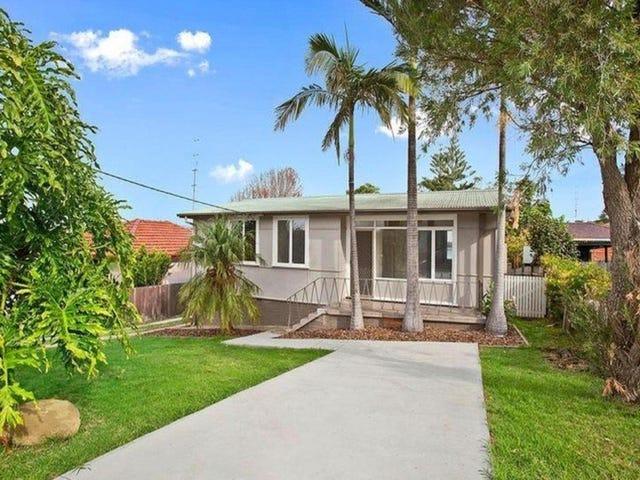 32 Kippax Street, Warilla, NSW 2528