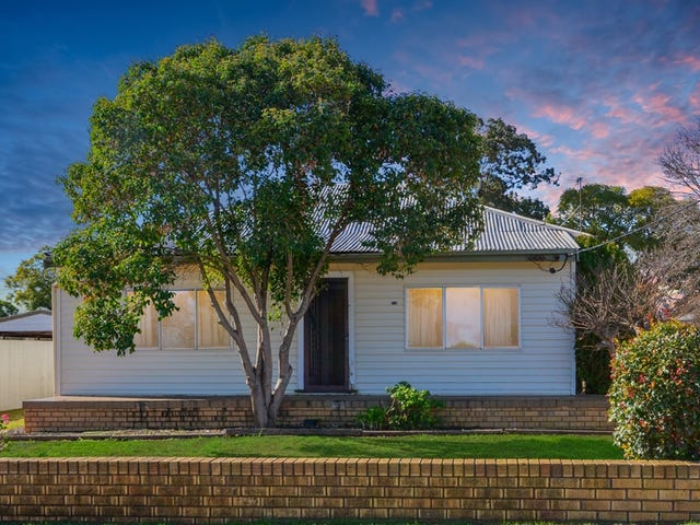 53 Merrigal Street, Griffith, NSW 2680