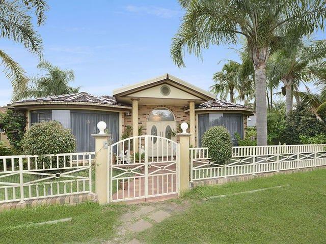 115a Holt Road, Taren Point, NSW 2229