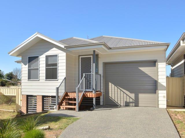3/2b Henderson Avenue, Cessnock, NSW 2325