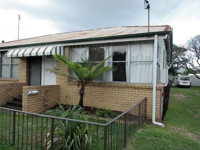 1/29 Florence Street, Tweed Heads, NSW 2485