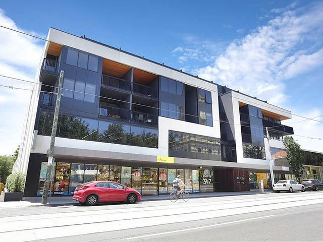 408/347 Camberwell Road, Camberwell, Vic 3124