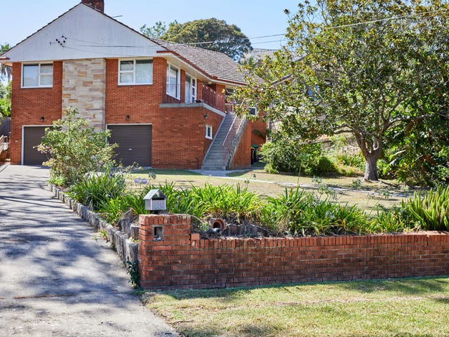 13 Acacia Road, Seaforth, NSW 2092