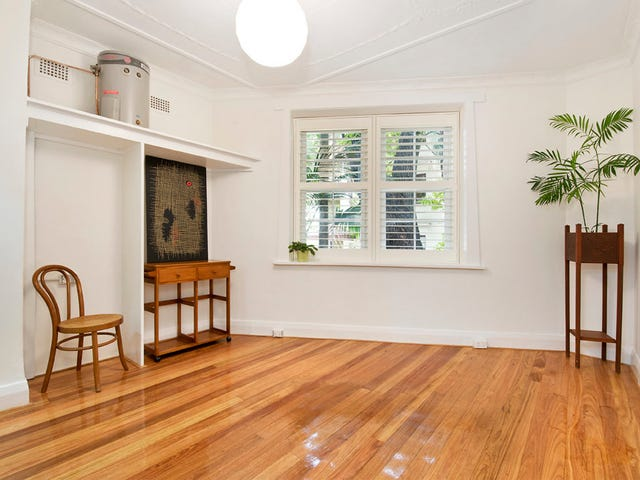 2/42 Bayswater Road, Rushcutters Bay, NSW 2011
