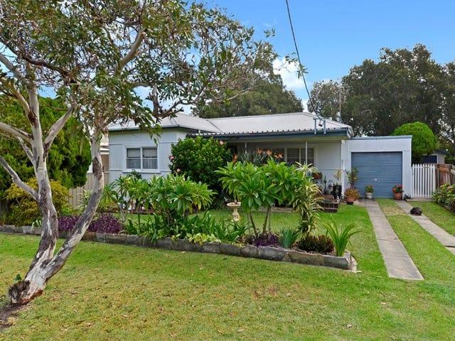 24 Victoria Avenue, Toukley, NSW 2263