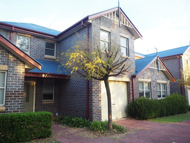 3/94 Marius Street, Tamworth, NSW 2340
