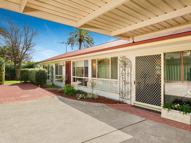 3a Robertson Street, Helensburgh, NSW 2508
