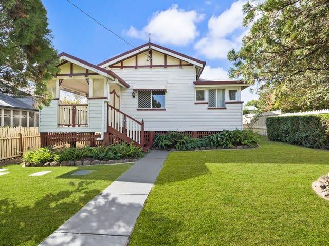 19 Cavell Street, East Toowoomba, Qld 4350