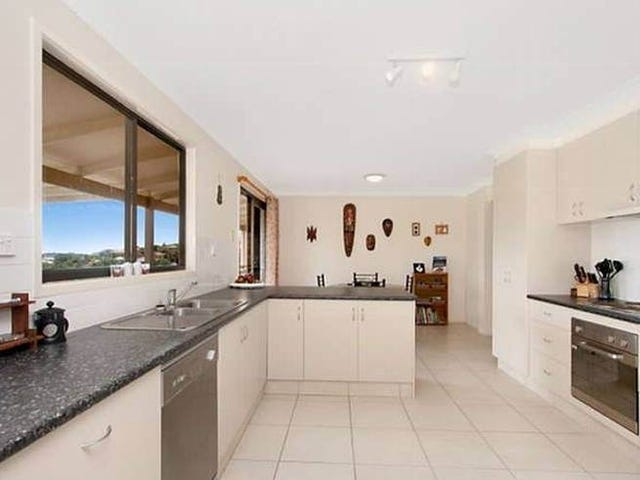 17 Durigan Place, Banora Point, NSW 2486