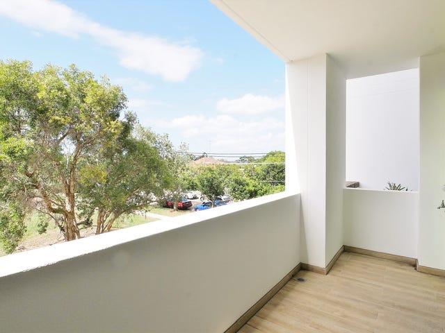 113/1-3 Robey Street, Maroubra, NSW 2035