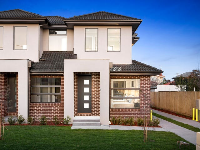 2/80 Carmichael Road, Oakleigh East, Vic 3166