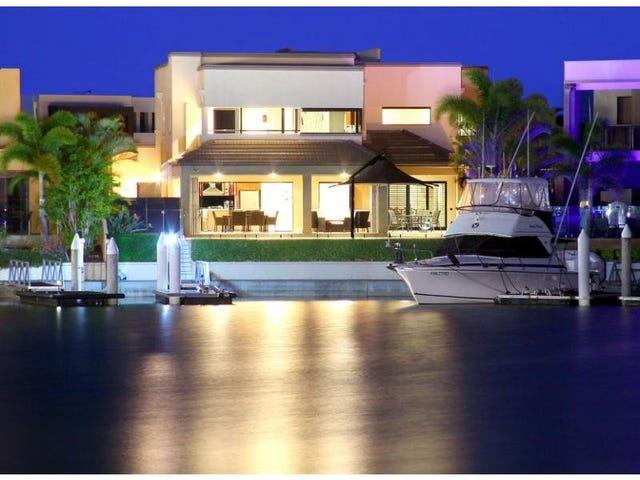 8 Parklane Terrace, Sovereign Islands, Qld 4216