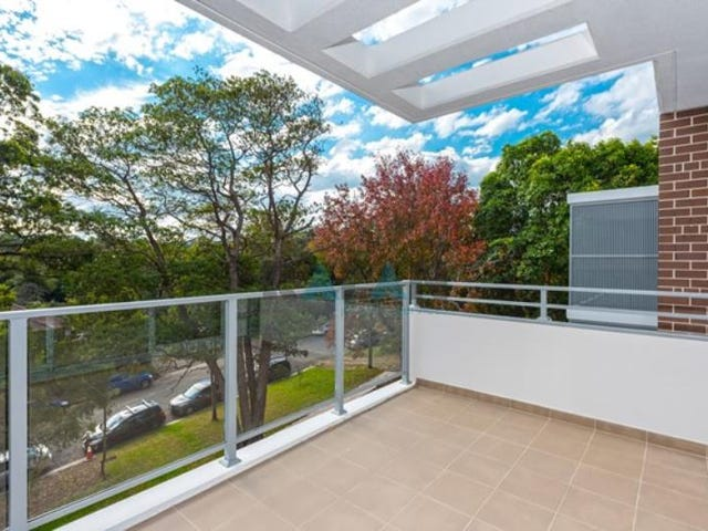 36/6-10 Beaconsfield Parade, Lindfield, NSW 2070