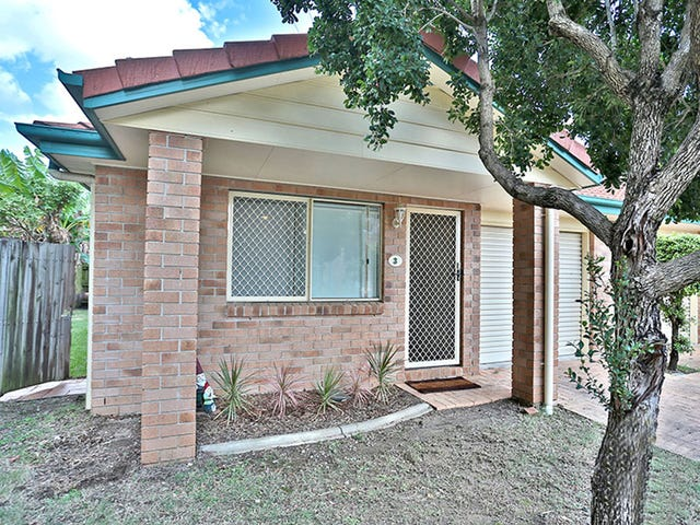 3/280 Handford Road, Taigum, Qld 4018
