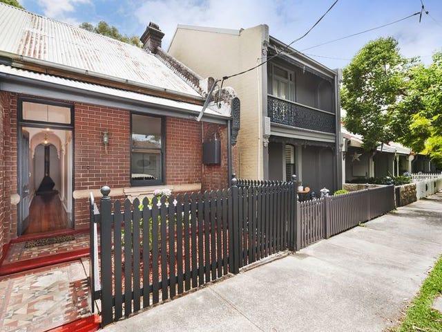 6A  Ferris Street, Annandale, NSW 2038