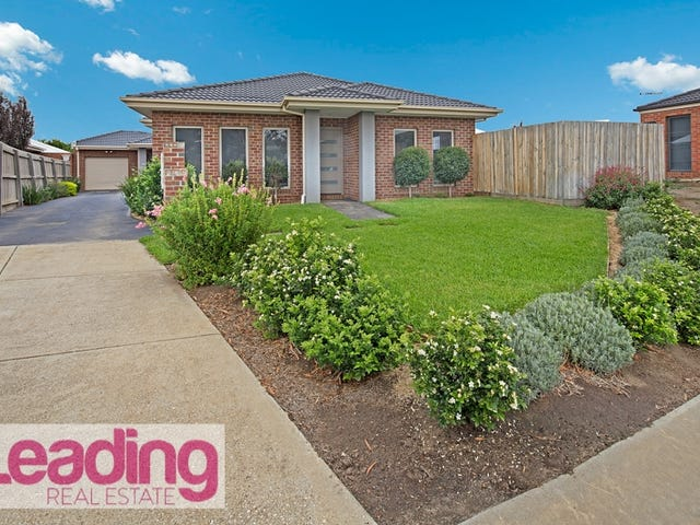 1/16 Logan Court, Sunbury, Vic 3429