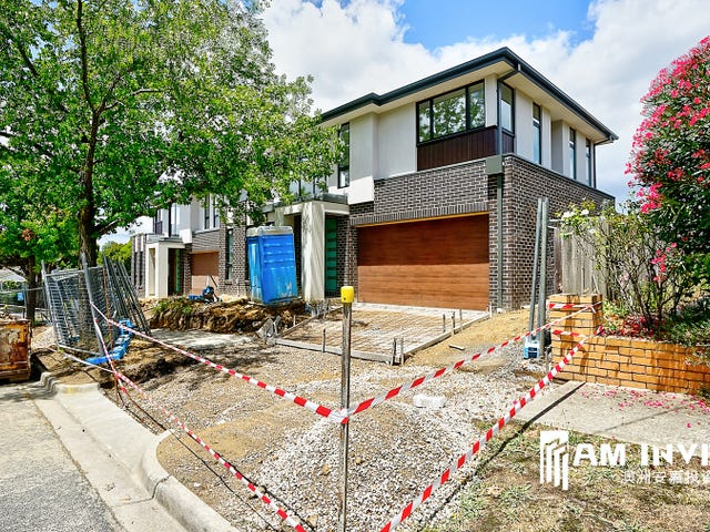 57 Heathfield Rise, Box Hill North, Vic 3129