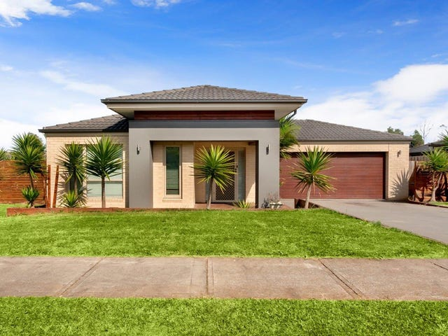 1 Wordsworth Court, Drouin, Vic 3818