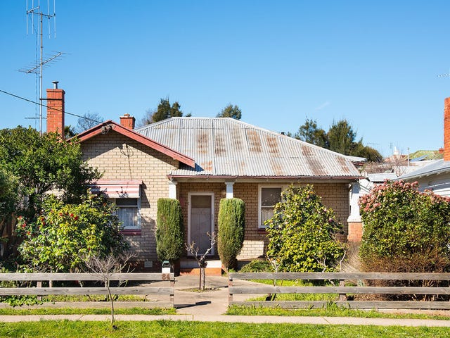 84 Kennedy Street, Castlemaine, Vic 3450