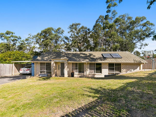 20 Noble Place, Goodna, Qld 4300