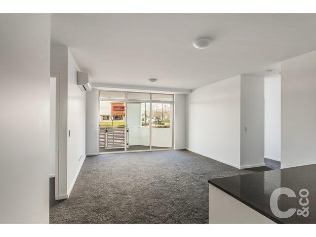 11/50 Pimlico Crescent, Wellard, WA 6170
