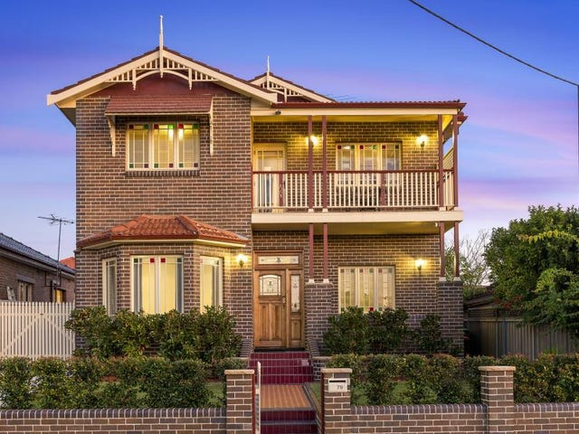 79 Bouvardia Street, Russell Lea, NSW 2046
