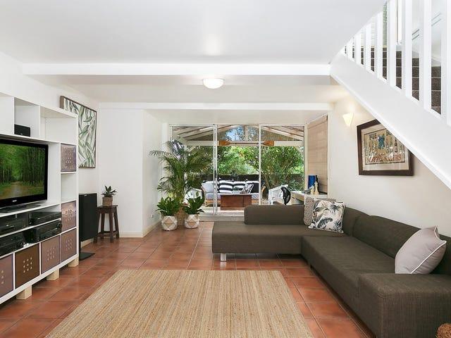 99 Elanora Road, Elanora Heights, NSW 2101
