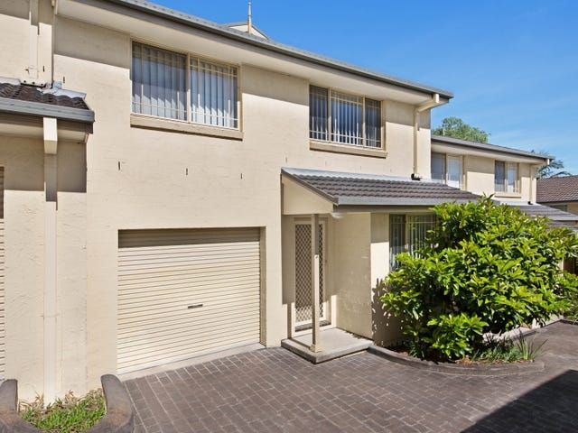 2/23-25 Donnison Street, West Gosford, NSW 2250