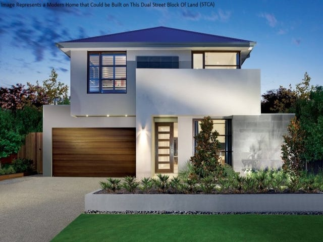 22 Osgood Street, Guildford, NSW 2161