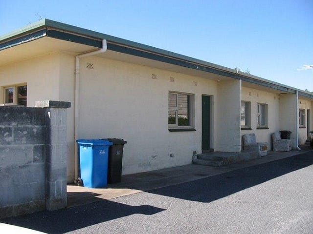 1/8 Powell Street, Mount Gambier, SA 5290