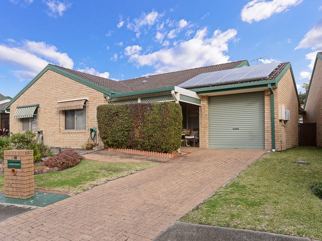 8 Aurora Court, Warners Bay, NSW 2282