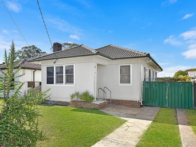 53 Dorothy Street, Chester Hill, NSW 2162