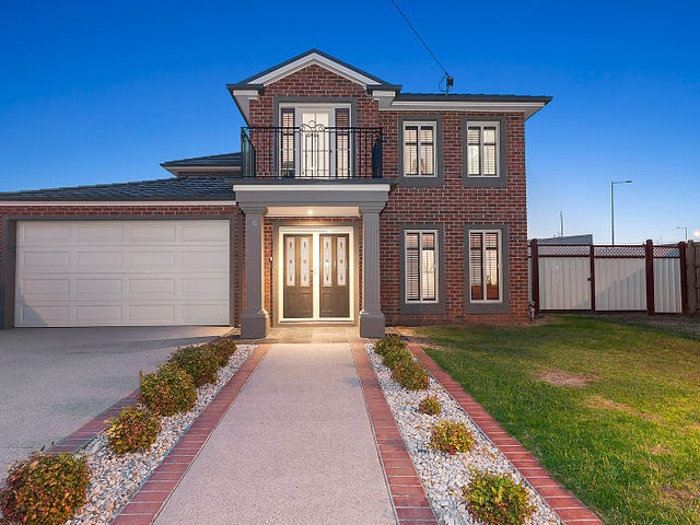 5 Milleara Road, Keilor East, Vic 3033