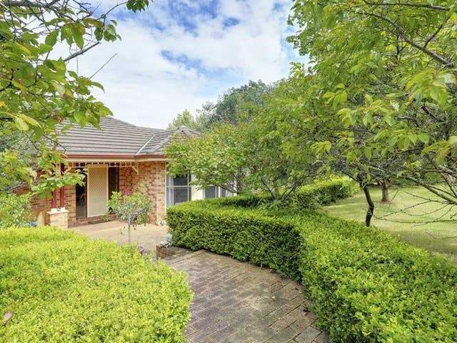 1a Burradoo Road, Burradoo, NSW 2576