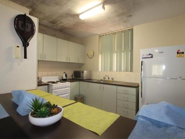 209/17 Welsh Street, South Hedland, WA 6722