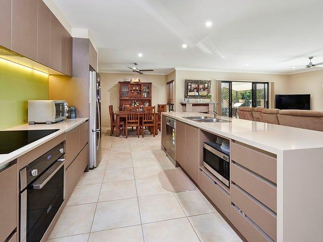 5B Hottentot Crescent, Mullumbimby, NSW 2482