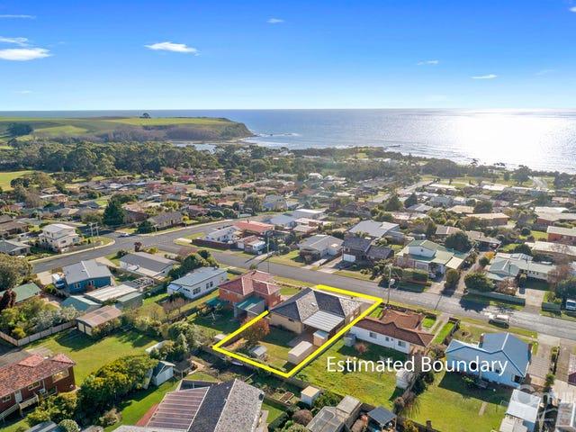 153 Upper George Street, Devonport, Tas 7310
