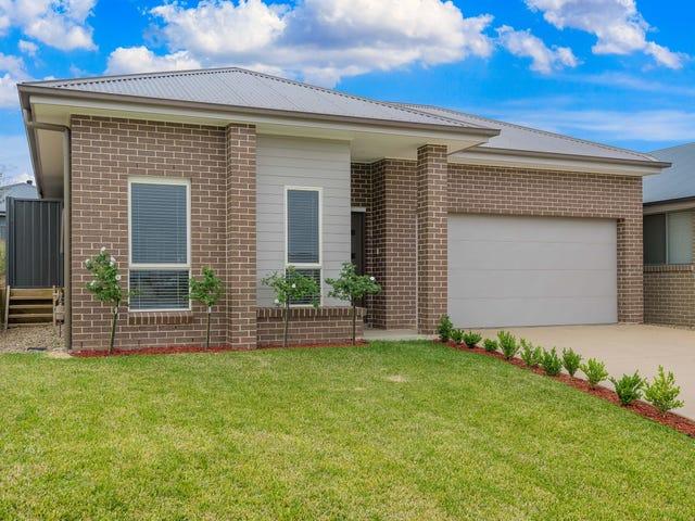 10 Battam Road, Gregory Hills, NSW 2557