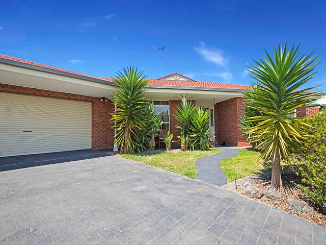 7 Hyatt Court, Grovedale, Vic 3216