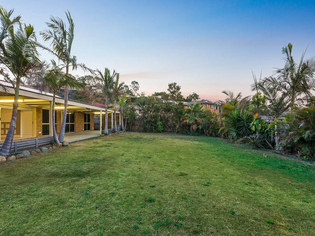 96 Overland Drive, Edens Landing, Qld 4207