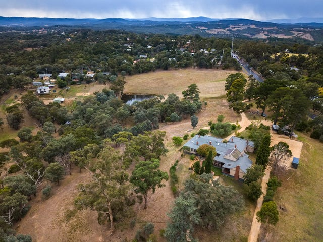 555 Kangaroo Ground - St Andrews Road, Panton Hill, Vic 3759